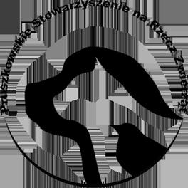 Pruszkowskie Stowarzyszenie na Rzecz Zwierząt - logo